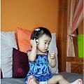 峇里情人民宿-09