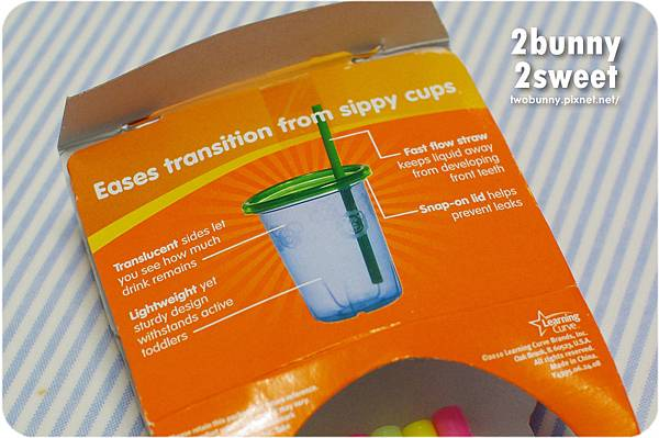Take & Tose and Straw-lution Straws-03