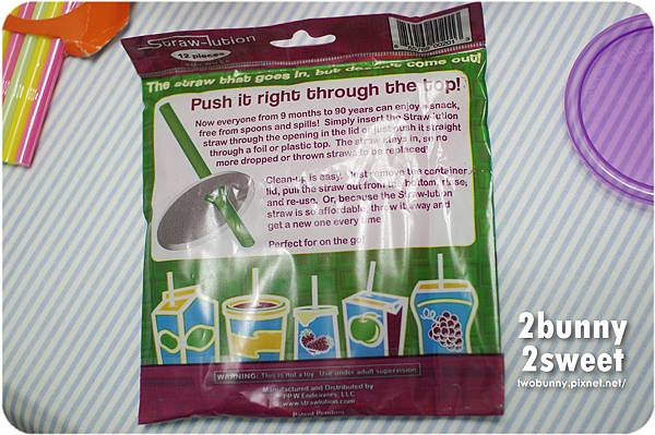 Take & Tose and Straw-lution Straws-06