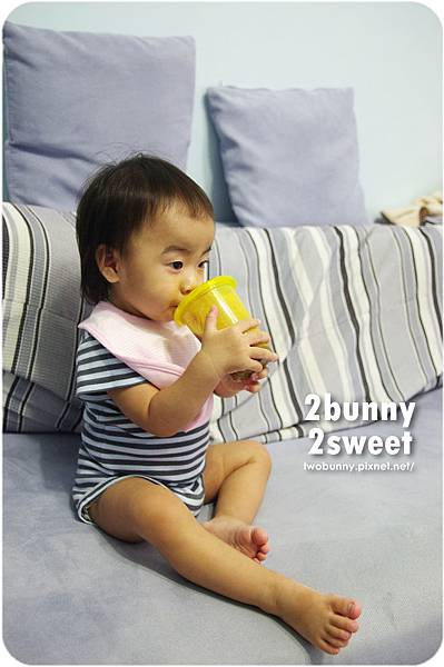 Take & Tose and Straw-lution Straws-10