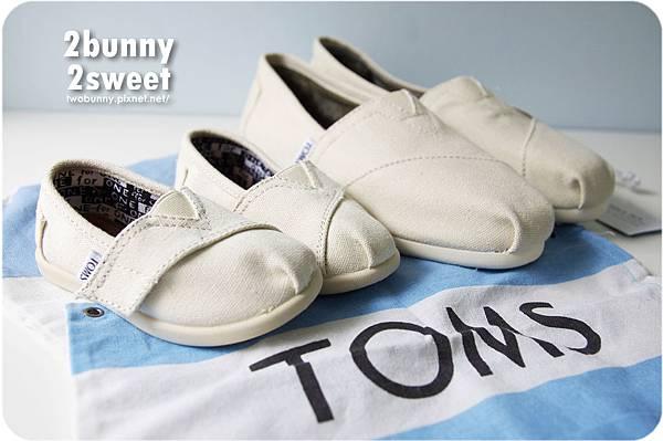 鞋兒-03
