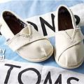 鞋兒-05