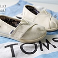 鞋兒-06