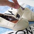 鞋兒-07