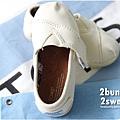 鞋兒-08