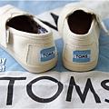鞋兒-09
