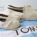 鞋兒-10