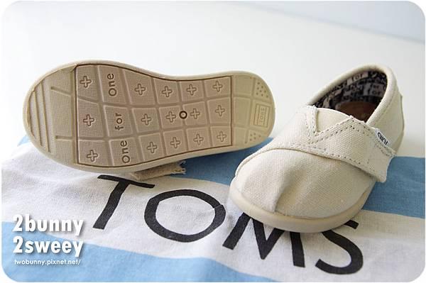 鞋兒-12