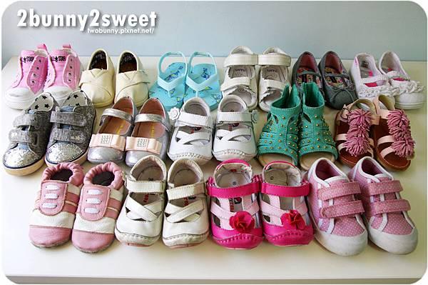 鞋兒-01