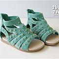 鞋兒-14