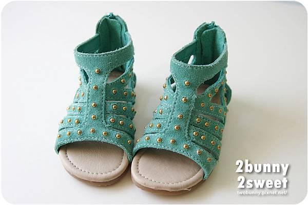 鞋兒-15