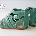 鞋兒-16