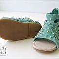 鞋兒-17