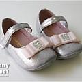 鞋兒-18