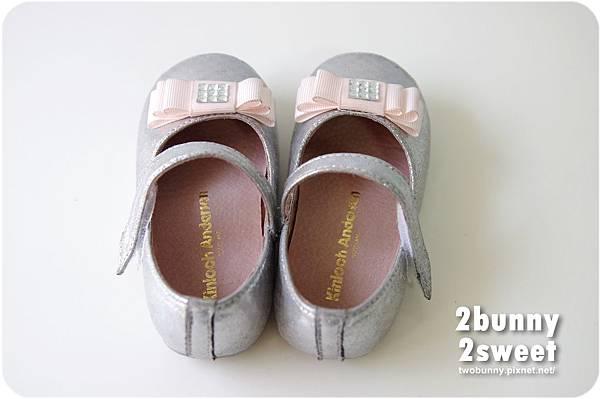 鞋兒-19