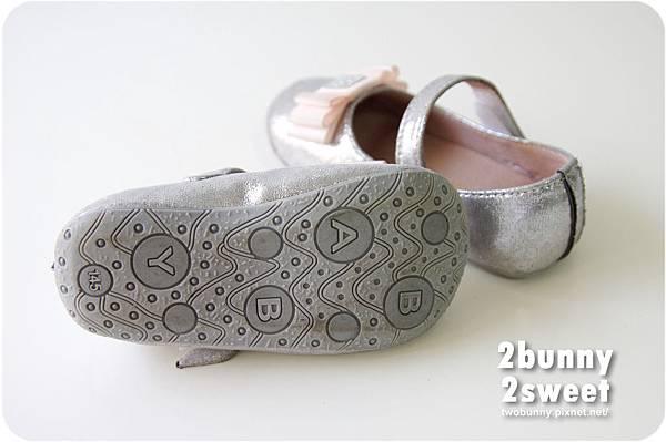 鞋兒-20