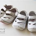 鞋兒-21