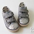 鞋兒-23