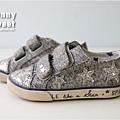 鞋兒-24