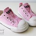 鞋兒-25