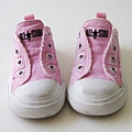 鞋兒-26