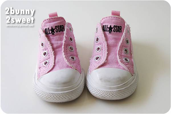 鞋兒-27