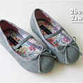 鞋兒-28