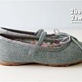 鞋兒-29
