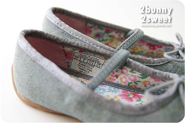 鞋兒-30
