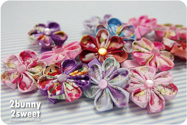 kanzashi flowers-01