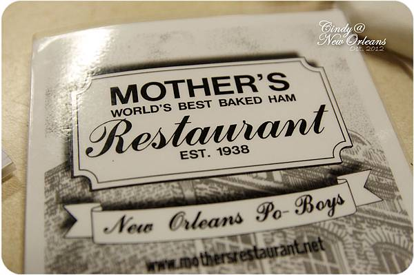 Mother's Restaurant-03