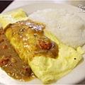 Mother's Restaurant-13