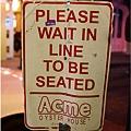 Acme-02