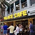 Palace Cafe-01