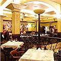 Palace Cafe-02