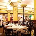 Palace Cafe-05