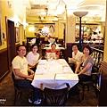 Palace Cafe-06