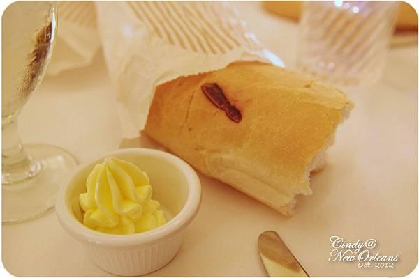 Palace Cafe-07