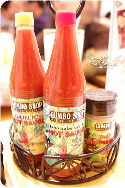 Gumbo House-04