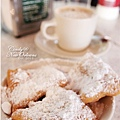 Cafe Du Monde-05