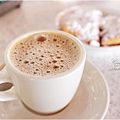 Cafe Du Monde-06