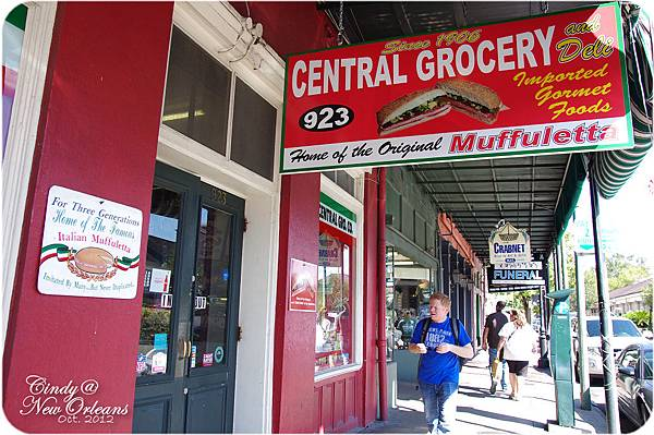 Central Grocery-01