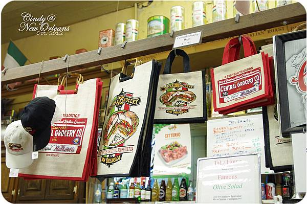 Central Grocery-03