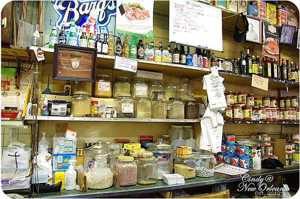 Central Grocery-04
