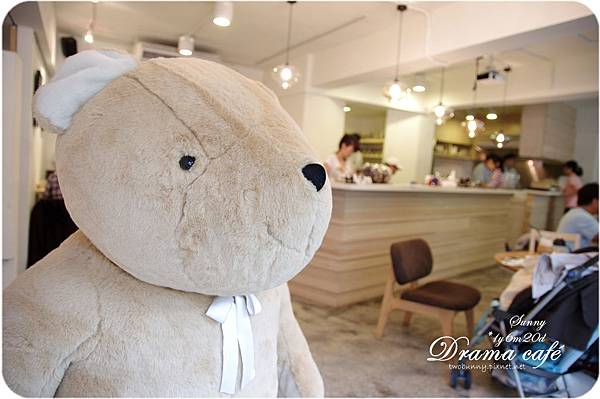 Drama Cafe-04
