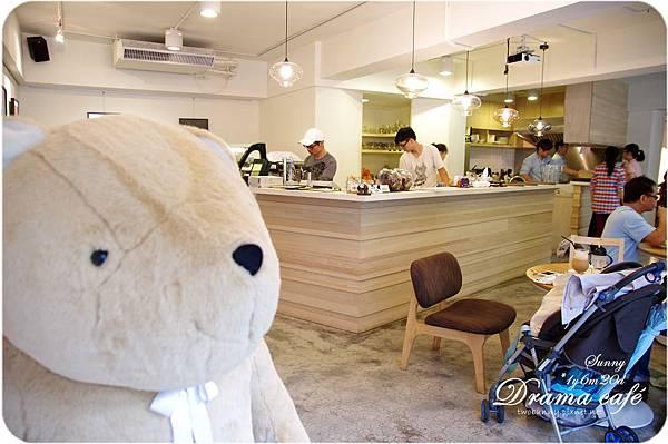 Drama Cafe-05