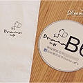 Drama Cafe-11