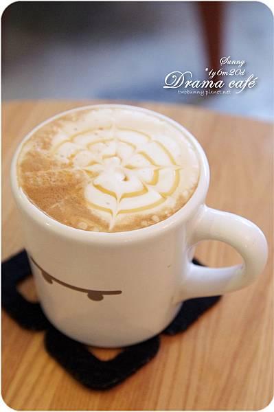 Drama Cafe-16