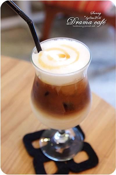 Drama Cafe-17