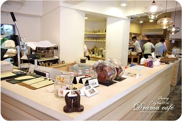 Drama Cafe-20